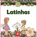 Latinhas