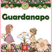 Guardanapo