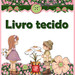 Livro tecido