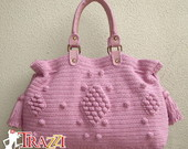 Bolsa Jolie Maxi