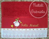Natal.