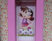 Decorao Bebs/Infantil