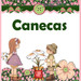 Canecas