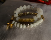 Conjunto de pulseiras