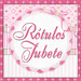 Rtulos Tubete