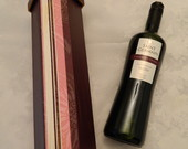 Porta Vinho