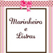 Marinheiro / Listras