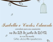 Casamento
