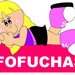Fofuchas