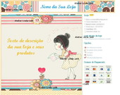 LAYOUT PATCHWORK E COSTURA