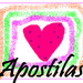 Apostlias