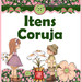 Corujas
