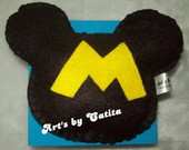 Festa do Mickey