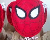 Festa do Homem Aranha
