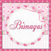 Bisnagas