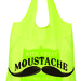 Mustache_ria da Disco ~&quot;~