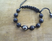 Pulseiras Shambala Masculinas