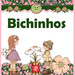 Bichinhos