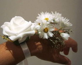Corsage madrinhas