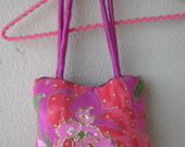 Coleo &#39;Bolsas-Sacolas - Eco&#39;