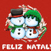 NATAL  2012