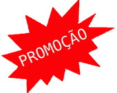 PROMOES