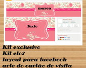 KIT PACOT�O MG
