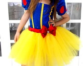Festa princesas disney