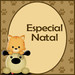 ESPECIAL - NATAL