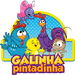 Festa Galinha Pintadinha