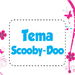 Tema Scooby-Doo