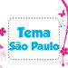 Tema So Paulo