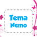 Tema Nemo