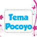 Tema Pocoyo