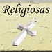 Religiosas