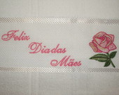 Dia das Mes
