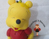 32-TURMA DO POOH