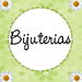 Bijuterias