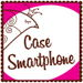Case Smartphone