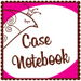 Case Notebook