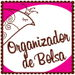 Organizador de Bolsa
