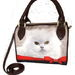 BOLSA DOCTOR BAG ANIMAL RACIONAL