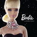 Barbie - Luxo