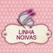 Linha Noivas_Teros em Cristal