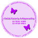 Velas e Sachets