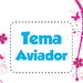 Tema Aviador