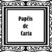 Pap�is de Carta