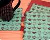 Coasters /Porta-copos ,canecas