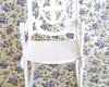 Miniatura Cadeira Proven�al G