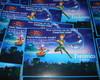 Convite Peter Pan!!!